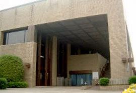 熊本 市立 図書館 トップ| 熊本市電子図書館